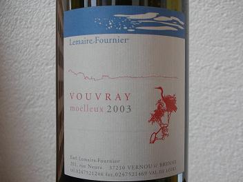 L Fouenier 2002.JPG